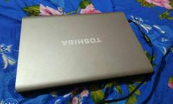 New Salid Laptop hury up gys OnLy 9.500