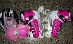 New Shoes For Kids Made In Uae 0 Days Used