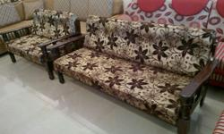New sofa set in lowest prices