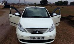 NEW TATA INDICA VISTA LS - 2013 Model Only Private use