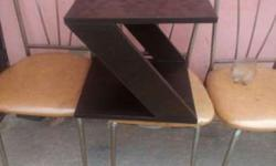 Side table pairs 1800 Dressing table 3000 Sec 45