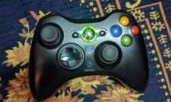New xbox 360 e version. Bought in January. Original and