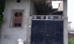 Newly Build Independent Kothi For Rent Address Grover