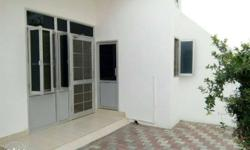 newly furnished room for rent