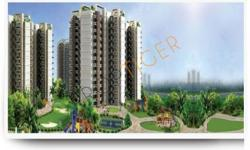 Imperia Group launches new housing Project Imperia