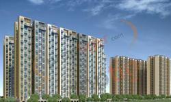 Kul Ecoloch Delight 1BHK, 2BHK & 3BHK upcoming