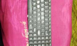 nice laptop keyboard my last rate is 200 my phone
