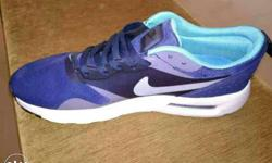 Nike shoes latest design imported 4shoes price is Rs.