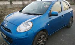 Urgent Sell of my Car, Gud condition, gud Mileage,