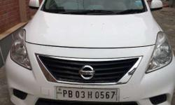 nissan sunny xl diesel for sale full insurance and