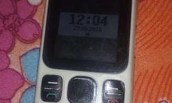 Mp3 music phone new condition