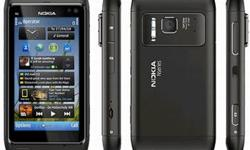 ???: Nokia ???: N8 nokia n8 12 mega pixel with led