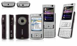 ???: Nokia ???: N95 Hi Friends I want to sell my Nokia