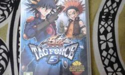 not used ..psp game