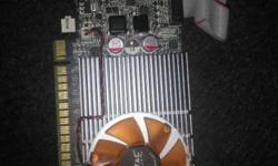 2gb Graphic Card it comes with direct x11.2 which alows