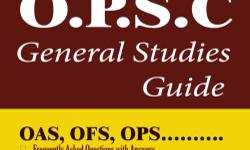 ವಿವರಣೠComprehensive General Studies Guide