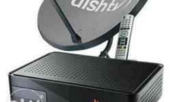 I am provide HD tata sky - 1600 and Dish tv -1500 with