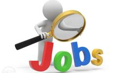 Jobs Available For Part Timers and Full Timers Also. We