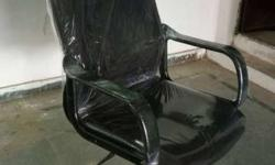 office executive chairs available in good condition.