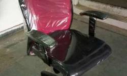 office workstation chairs available good condition
