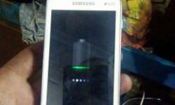 OK report 3g Mobil phn samsung gt7562dues koi problem