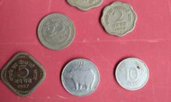 old coins available interested people call me at Nine