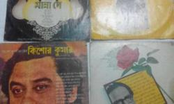 sell old classical movie records hindi & english sell