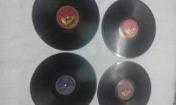 old song record urgent sell 1.his master voice