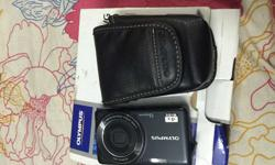 Great camera at this price, i bought it at 6000rs..i