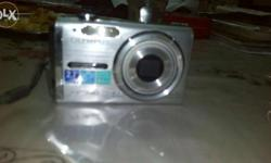Good Quality Camera, Optical Zoom with adapters