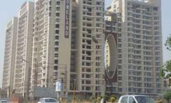 Omaxe Flats 2bhk 3bhk 4bhk Furnished And Unfurnished As