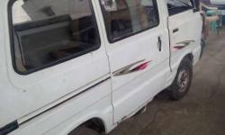 omni van for sale in Tamil Nadu Classifieds & Buy and Sell in Tamil