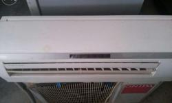 Onida 2ton air conditioner available at best price in