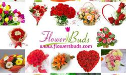 Online Diwali Gift Flowers Delivery in Hyderabad ..
