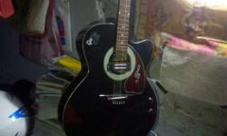 Only 2 month used guitar you can bargain price Grason