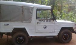 Tn reg, cutchase, NOC, good condition,good mileage,