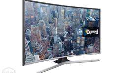 TV available in only in Patna imported Samsung Panel