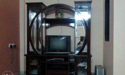 Only Showcase Sell this is complete ok condition no one
