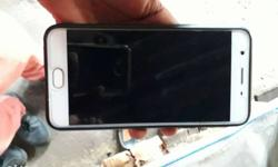 oppo f1 s best condition .. (( urgent money problem))