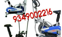 User Weight - 145kg11.02kg Heavy Duty Steel WheelSeat