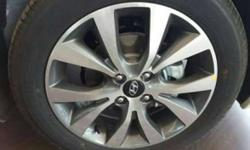 original alloy with MRF 70% granteed tyres