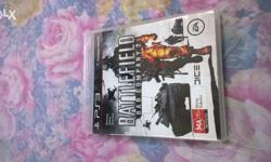 sony ps3 original games buy any one game for 500 buy