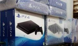 We are dealers of original sony PlayStation gaming
