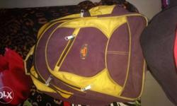Oswald bag In very good condition