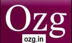 Expired ad. Please do not contact! Ozg offers the