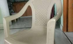 pack of 4 chair with table