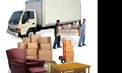 Expired ad. Please do not contact! Packers and Movers