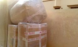 Sunlite is the best Packers and Movers Hyderabad