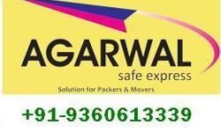 ???: Moving ???: Packers Packers and Movers in Madurai