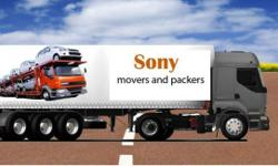 We provide Packing and moving services, Car